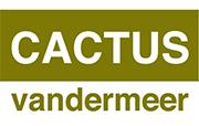 CactusGroothandel Logo